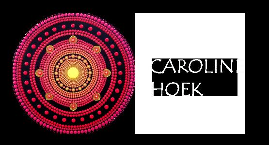 Caroline Hoek